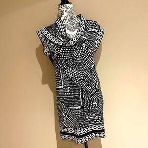 BCBCMaxazria Dress